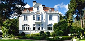 Hotel Nahe Messe Karlsruhe